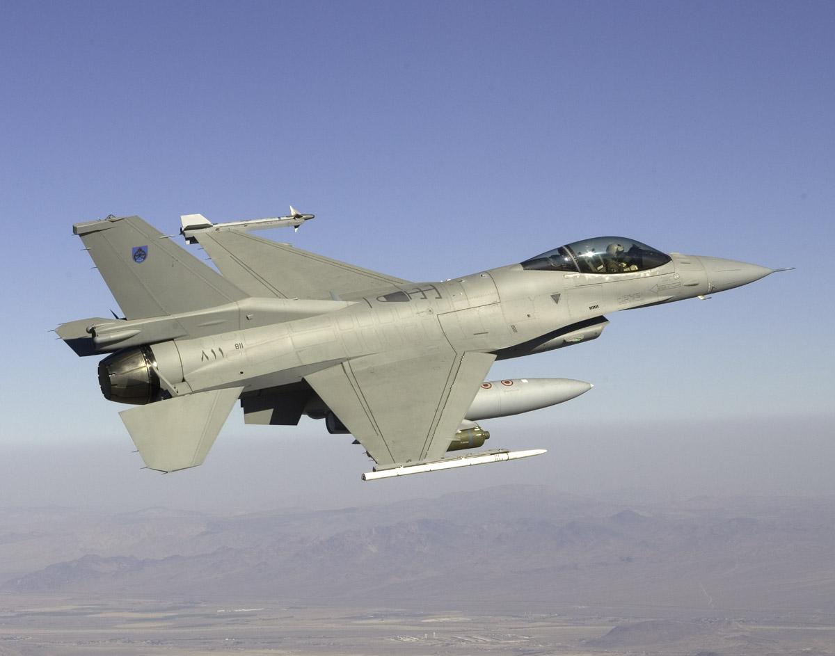 2013_F16_Oman_7_20639SM_1267828237_1675.jpg