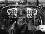 Connie Cockpit