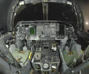 S-3 Viking Cockpit