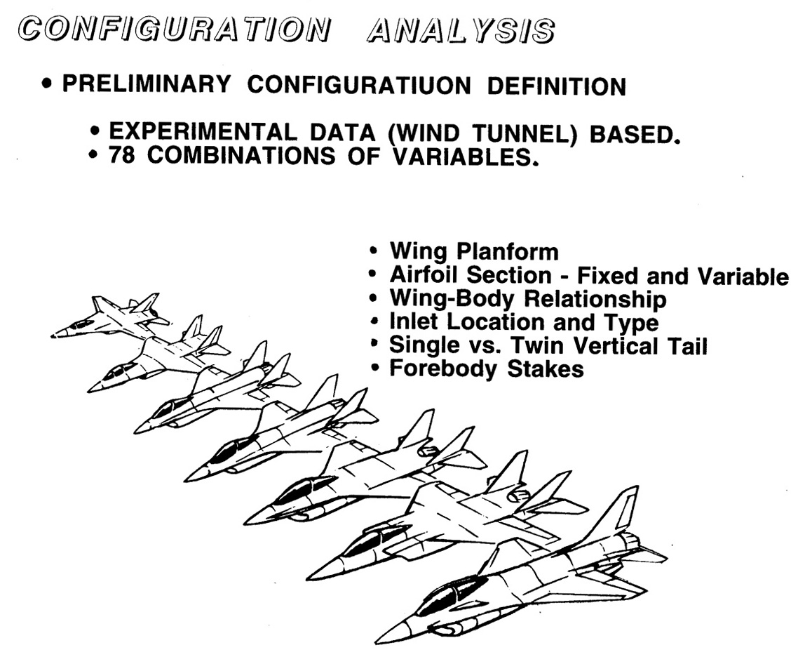 US Air Force: Discussion and News - Page 15 Hillaker_F16_29_1267828237_7413